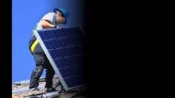 Solar Panels Installed Bellmore Ny Solar Panel Service