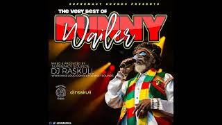 The Very BEST OF Bunny Wailer  DJ Raskull