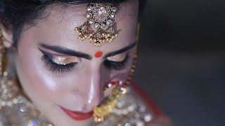 Wedding highlight   Jyoti & Rajnish   Sangam photography sundernagar  9817035461 7018121243