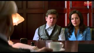 Приличные люди (трейлер Наше HD)