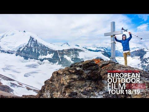 E.O.F.T. 18/19 – Official Trailer