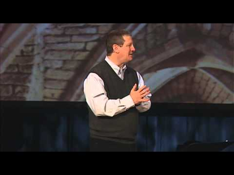 Lee Strobel: Apologetics