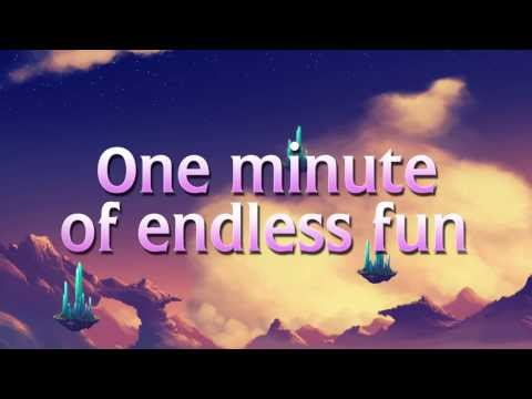 Bejeweled Blitz IOS/Android Trailer