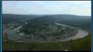VIDEO : 24h00 à Monthermé