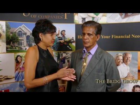 The Bridg Group Investor Testimonial
