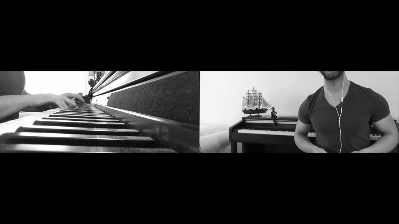 ac-kapiyi-gir-iceri-fi-dizisi-piyano-cover-tolga-ersoz-tolga-ersoz