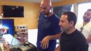 Армянский прикол 1
