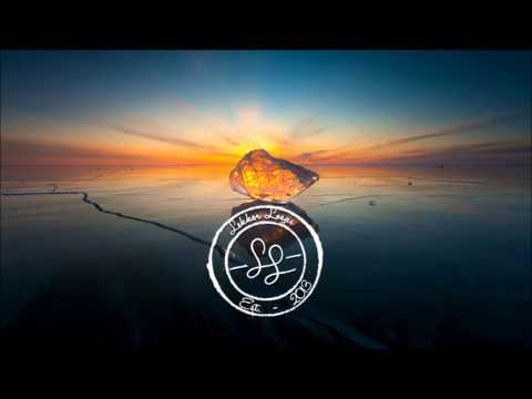 Aloe Blacc - I need a dollar (Ben E & Falki Remix)