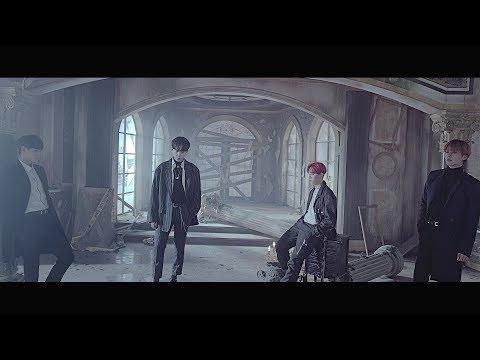 [MV] 하이라이트(Highlight) - 사랑했나봐(Loved)