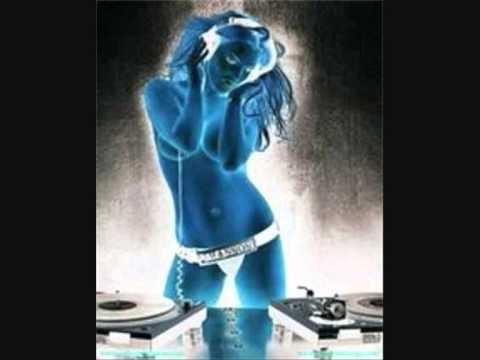 Sing It Back - Soulcandi (Moloko)