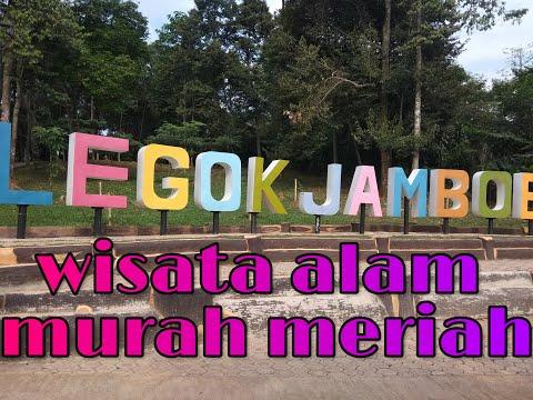 wisata-alam,-legok-jamboe,-jonggol-cariu