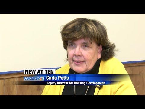 NECAC receives grant funding for home improvement program