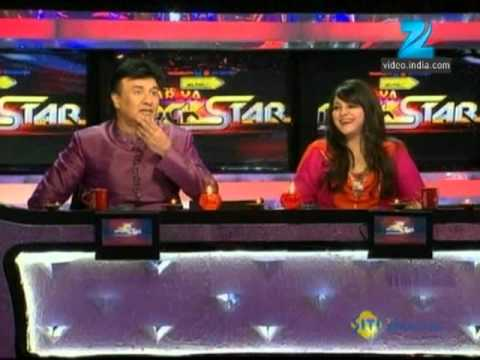 Star Ya Rockstar - Episode 7 - 29-10-2011