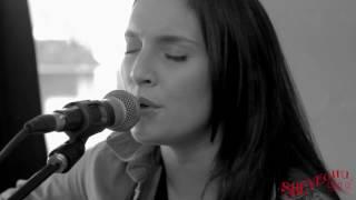 "Olivia Faye ""If I Hadn't Let You Go"" LIVE at SHEYEGIRL COFFEE CO."