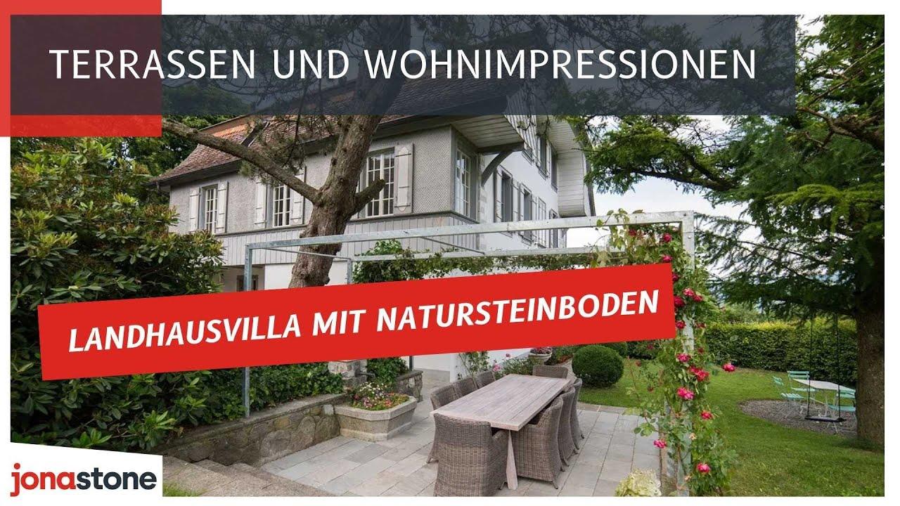 Architektur und wohnen vom bauernhaus zur landhausvilla Architektur wohnen