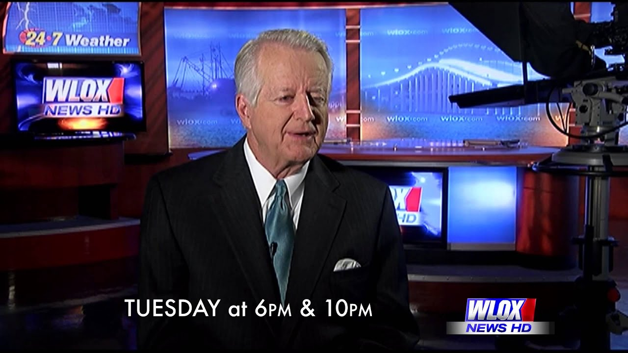 Jeff Lawson: Our Anchor  Our Rock
