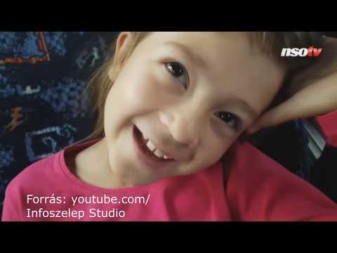 Jótékonyság: aláírt Iniesta- és Mbappé-mez, segítsd Lia felépülését thumbnail