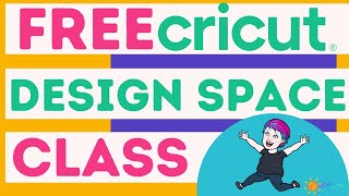 Answering Your Cricut Design Space Questions | Design Space Updates