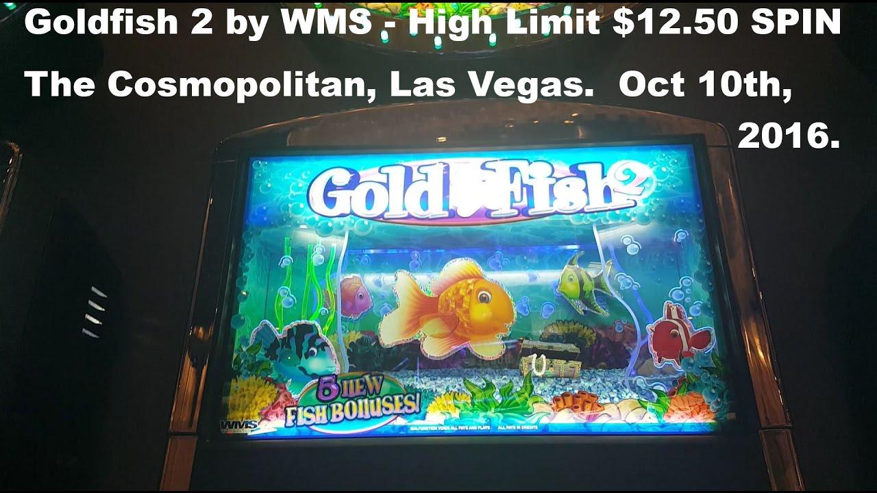 Watch james bond casino royale