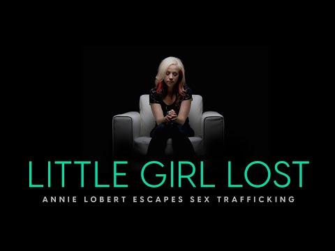 Annie Lobert - White Chair Film - I Am Second®