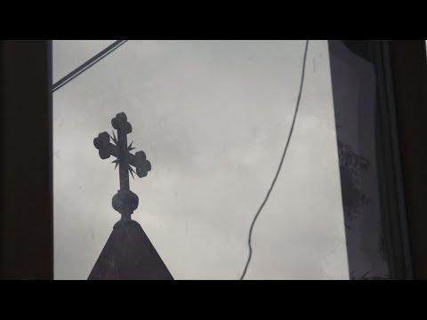 Filmare botez București