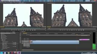 Видеоуроки монтажа (Adobe Premiere): вводное занятие