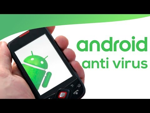Do You Need Anti Virus In Android?