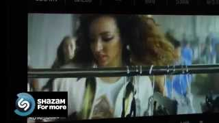 Tinashe 2 On Official Behind The Scenes