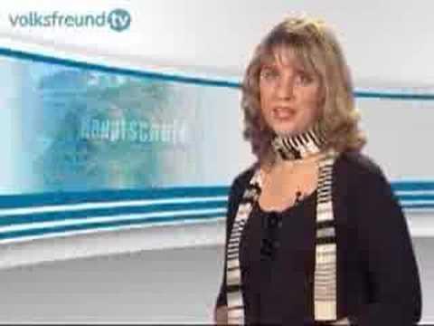 Video-Nachrichten vom 11.