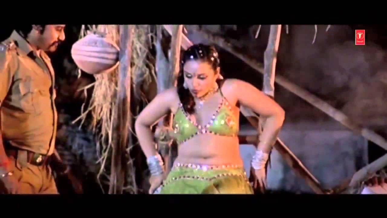 Dheere Se Aavela Bhojpuri Hot Item Dance Video Feat Hot Sexy Pranila Raay Youtube