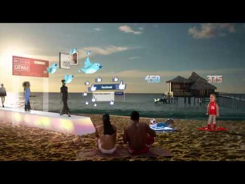 Digicel Trinidad and Tobago: 4G