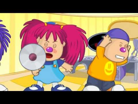 Барбарики С Днем Рождения клип смотреть онлайн скачать клип Барбарики С Днем Рождения — Видео@MailRu