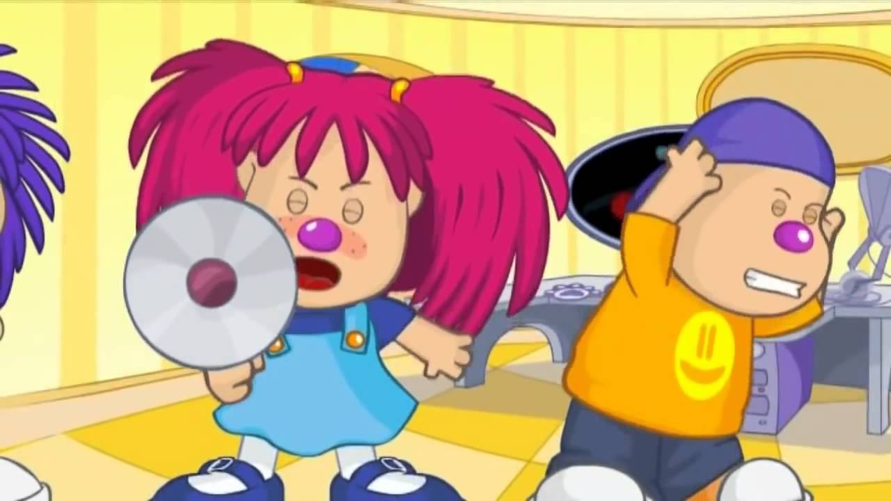 Скачать мультфильмы по пдд для младших школьников