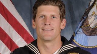New des emerge in bae that killed Navy SEAL