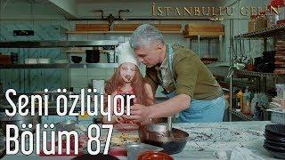 İstanbullu Gelin 87. Bölüm (Final) - Seni Özlüyor