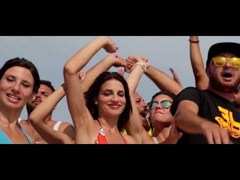 ESTATE SALENTINA - Mr. Ratan (Official Video HD)