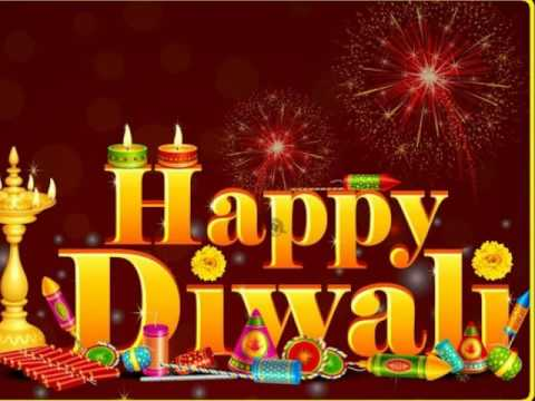 Hd Diwali Images Free Download