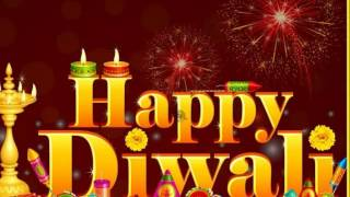 HD Diwali images FREE Download