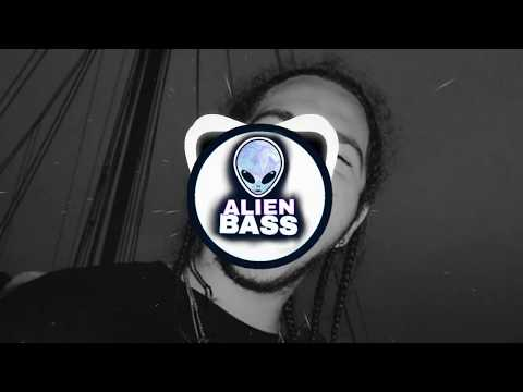post-malone---rockstar-ft.-21-sevage-(-chemical-surf-bootleg-)- -grave- -bass-boosted- 