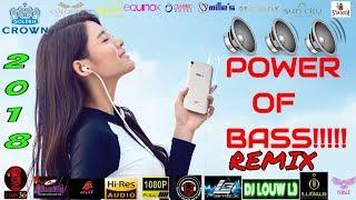 DJ BREAKBEAT 2018 FULLBASS NEW, TRY TO LISTEN WITH UR HEADPHONE,MELAYANG TINGGI CUYY!!!!!