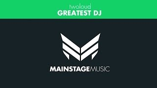 Play Greatest Dj (Original Mix)