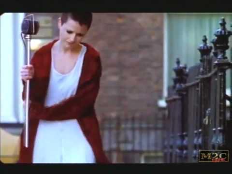 The Cranberries -Dreams (subtitulos español)