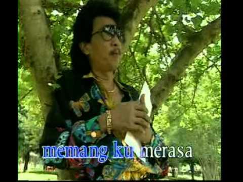 Seuntai Bunga Tanda Cinta - Mus Mulyadi (The Favourites)