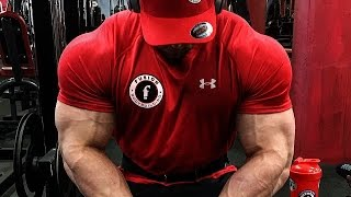 Motivação Bodybuilding - METAS thumbnail