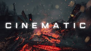 Cinematic Background Music For Trailers and Videos