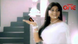 Woh Rehne Waali Mehlon Ki : Song - Aa Chal Ke Tujhe...