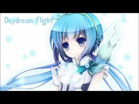 VOCALOID3: Aoki Lapis -