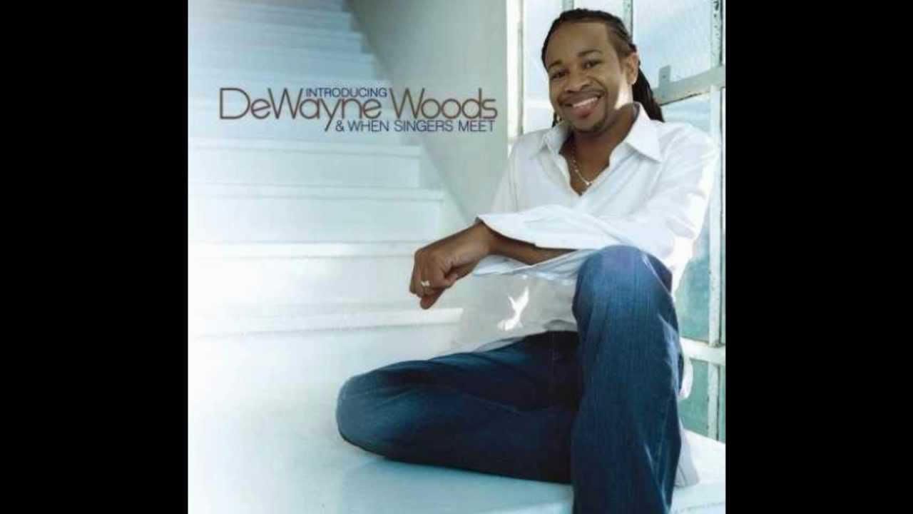 dewayne-woods-i-wanna-be-where-you-are-jeffrey-williams