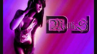 Do You Remember - Jay Sean feat. Sean Paul & Lil Jon  2011 juni remix