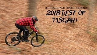 DT+T PRESENTS BEST OF PISGAH+